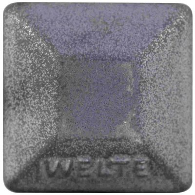 Welte Effektglasur KGE 271 - metall-schwarz
