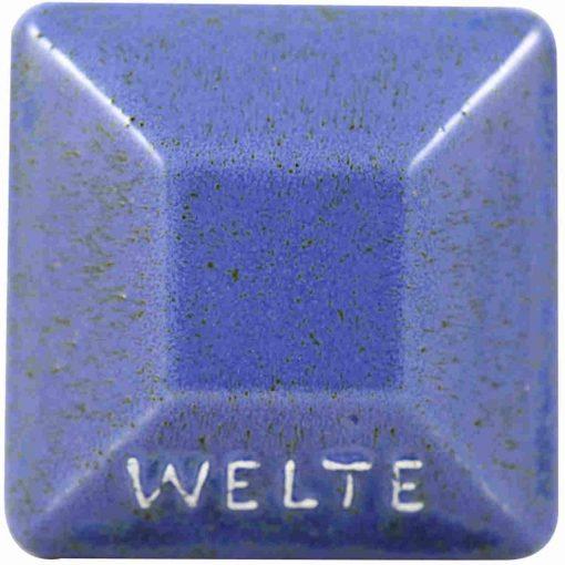 Welte Effektglasur KGE 34 - sandstein-blau
