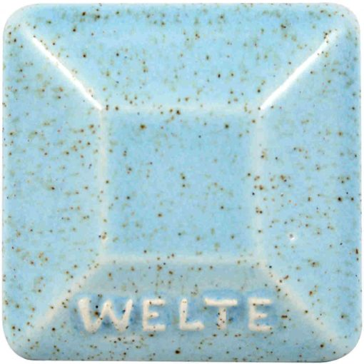 Welte Effektglasur KGE 35 - sandstein-türkis