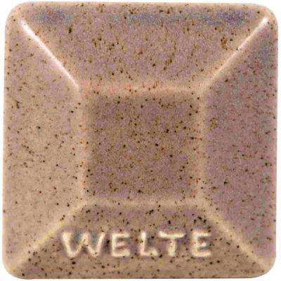 Welte Effektglasur KGE 37- sandstein-rosa
