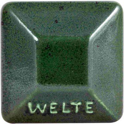 Welte Effektglasur KGE 65 - avokado-grün