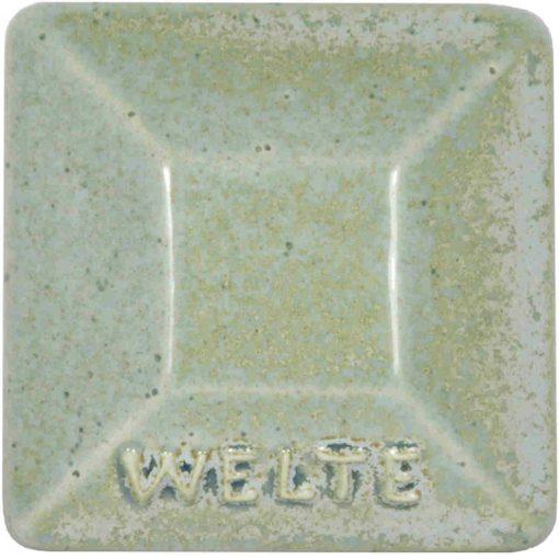 Welte Effektglasur KGE 72 - malachit