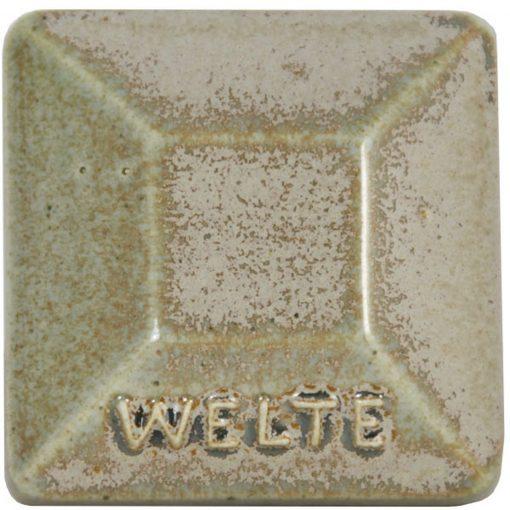 Welte Effektglasur KGE 74 - steingrau