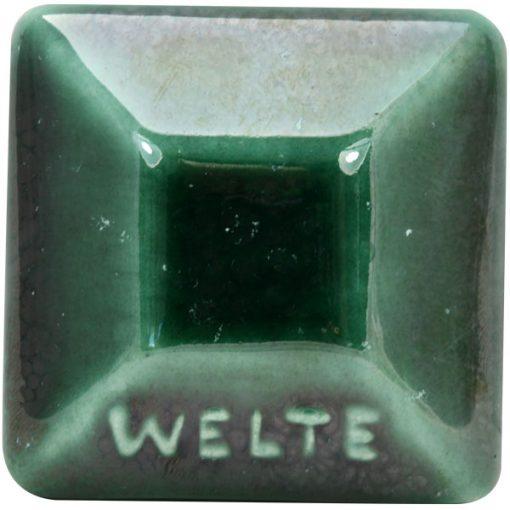 Welte Glanzglasur KGG 123 - morgentau