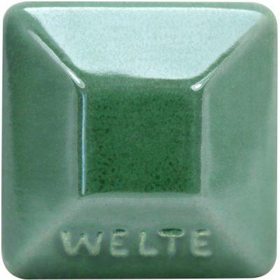 Welte Glanzglasur KGG 65 - schilfgrün