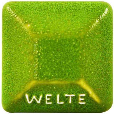 Welte Glanzglasur KGG 115 - ostergrün