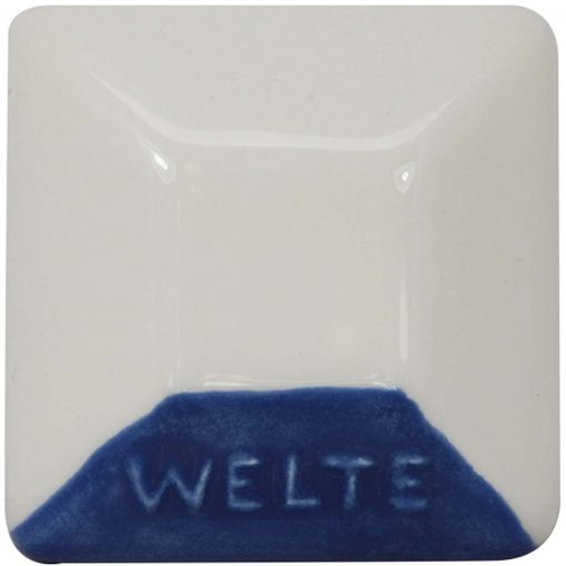 Welte Glanzglasur KGG 71 - transparentglanz