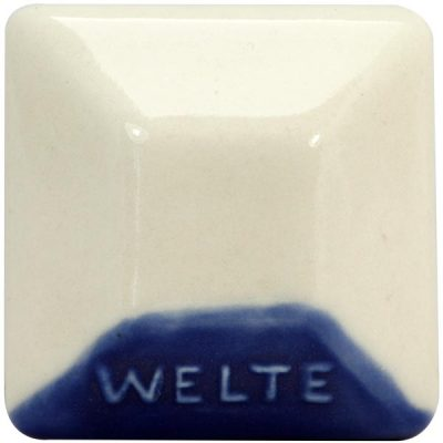 Welte Steinzeugglasur KGS 1 - farblos