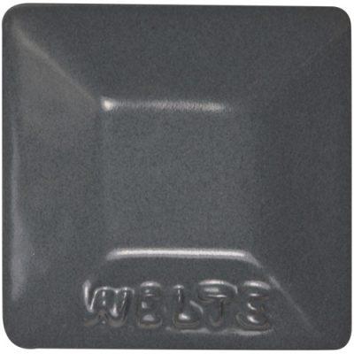 Mattlasur SGM 51 grau seidenmatt