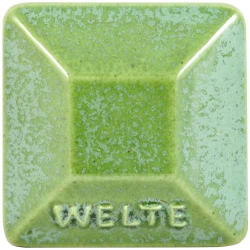 Welte Effektglasur KGE 29 patina-grün