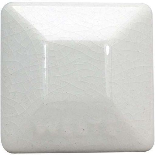 Welte Glanzglasur KGG 125 – craquelé-transparent