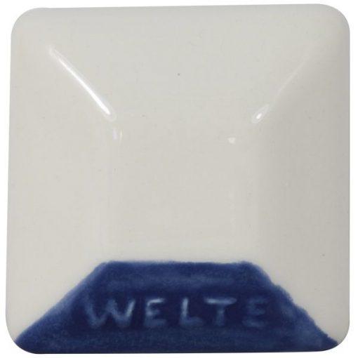 Welte Glanzglasur KGG 56 – farblos