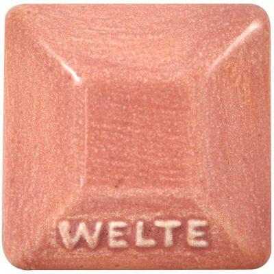 Welte PRISMA Flüssigglasur FGM 33 – rosa
