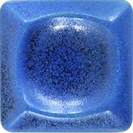 Effektglasur KGE 222 – blau-metallic
