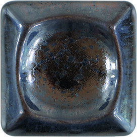 Welte Effektglasur KGE 268 – bronze effekt