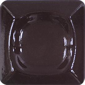 Welte Effektglasur KGE 66 – ochsenblut