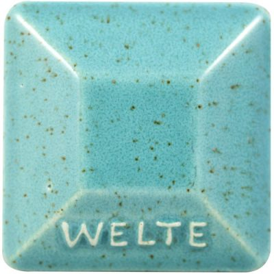 Welte Effektglasur KGE 71 – melonen-grün