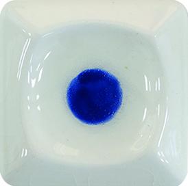 Welte Glanzglasur KGG 11 – farblos
