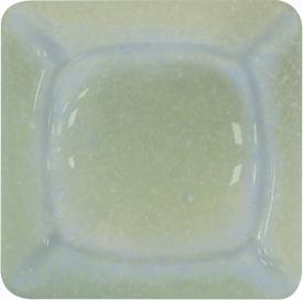 Welte Steinzeugglasur KGS 15 – creme-kristall