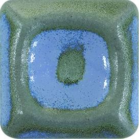 Welte Steinzeugglasur KGS 23 – blaugrau
