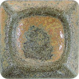 Welte Steinzeugglasur KGS 41 – herbstgold