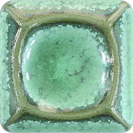 Welte Steinzeugglasur KGS 44 – biotop