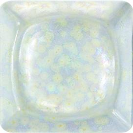 Welte Steinzeugglasur KGS 45 – bergkristall