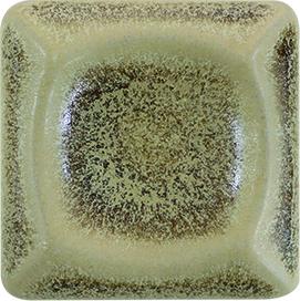 Welte Steinzeugglasur KGS 49 – samt-beige
