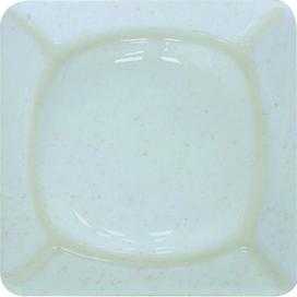 Welte Steinzeugglasur KGS 5 – creme