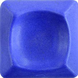 Welte Steinzeugglasur KGS 55 – blauer-flieder