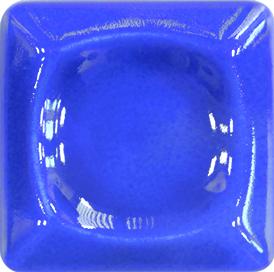 Welte Steinzeugglasur KGS 56 – wasserfall