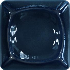 Welte Steinzeugglasur KGS 57 – nachtschatten