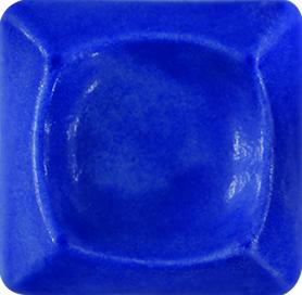 Welte Steinzeugglasur KGS 60 – ägäis-blau