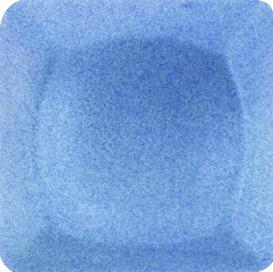 Welte Steinzeugglasur KGS 61 – steinblau