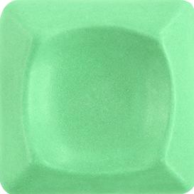 Welte Steinzeugglasur KGS 62 – bermuda-grün