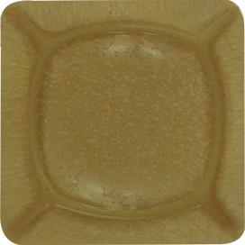Welte Steinzeugglasur KGS 7 – gelb-braun
