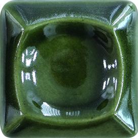 Welte Steinzeugglasur KGS 70 – pinie-glänzend