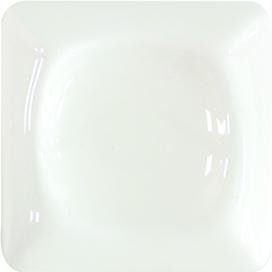 Welte Dekorfarben - KD 32 - farblos-transparent